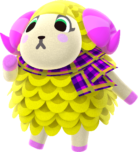 Willow Villagers List Ac Animal Crossing New Horizons